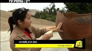 Popular Videos - Pachacamac & Peru