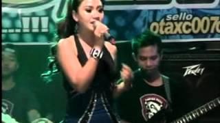 Shakura Music Jepara 2015 - Kembali by Yeny Valencia - live Lebak Manggis