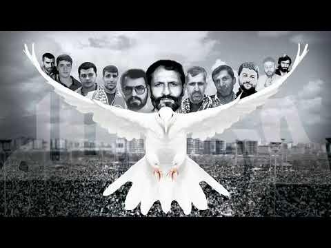 Hizbullah  Marşı 