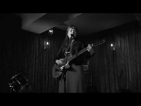 Alessi's Ark - Woman (live at London The Islington, 19th Nov 2018) mp3