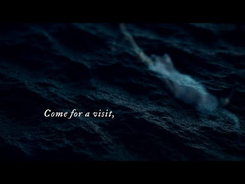 Visit: THE WICKED DEEP Book Trailer