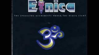Etnica - The Gili's Voyage