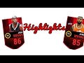 NBA LIVE MOBILE: Kyrie Irving and Jodie Meeks Highlights!
