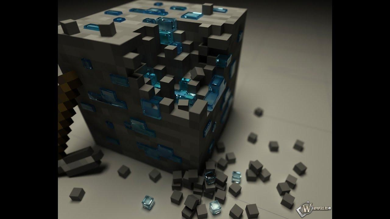 Сервер ComboCraft 0.14.0 / 0.14.1 / 0.14.2 / 0.14.3 с мини ...