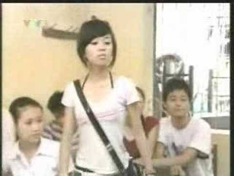 Nhat Ky Vang Anh 2 (2007.9.18)-Part 2