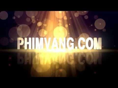 PhimVang.Com