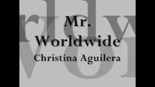 Pitbull-feel this moment Ft.Christina Aguilera (Tradução)
