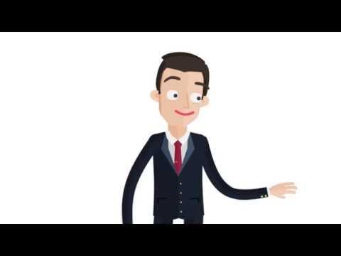 Bonanza Portfolio Research | Portfolio Management Services | Pms Investment | Pms services