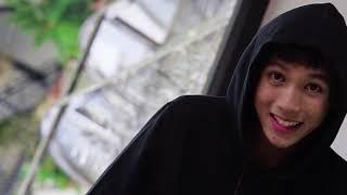 ชฎา - Noah [Official MV] Prod. By 𝘈RTSEVEN
