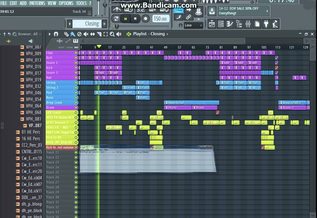 fruity loops crack