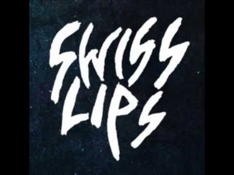 Swiss Lips - Books (acoustic)