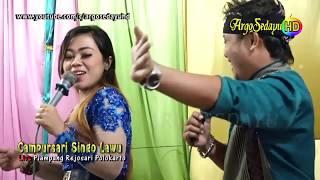 Download lagu Gubug Asmoro (HD) Dwi & Mas Geger CS SINGO LAWU