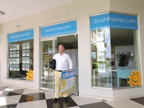 Dushi Homes Real Estate