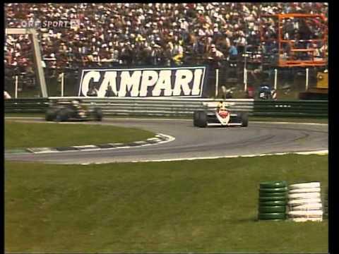 GP F1 1984 Osterreich.mpg