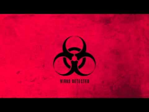 Virus (Tom Fade Remix) - Martin Garrix & MOTi