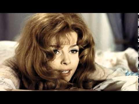 Фильм Анжелика и король (1966) смотреть онлайн бесплатно в
