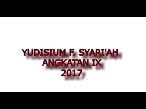 Download 1080+ Background Yudisium HD Gratis