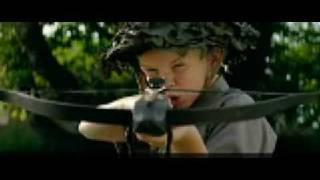 El hijo de Rambow - Trailer