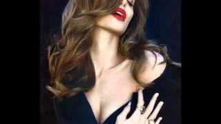 Angelina Jolie-просто любить