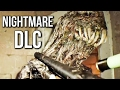 Resident Evil 7 NIGHTMARE DLC Gameplay FULL Banned Footage Vol 1 No Commentary mp3