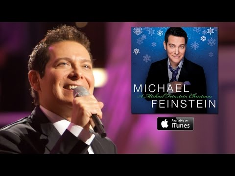 Michael Feinstein: Santa Claus Is Coming To Town