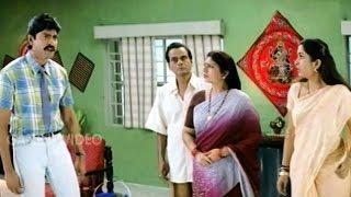 Budget Padmanabham Songs - Evaremi Anukunna - Jagapathi Babu, Ramyakrishna, Ravi Teja