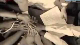 Jab Se Mein Bait Mein Dakhil Hogaya-Nazam Ahmadiyya (MTA)