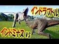 【日本語字幕 SEVENTEEN】ソクハニのナルソゴが出来るまで - YouTube