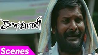 Kalavani   Kalavani Tamil Movie Scenes   Vimal writes Oviya's record   Vimal   Oviya  Kalavani Movie