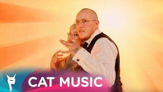 What`s UP & Bogdan de la Ploiesti - Arde (Official Video) #uASAP