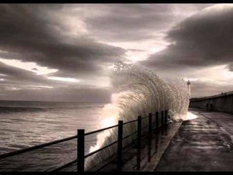 gemi dalga ile ilgili görsel sonucu
