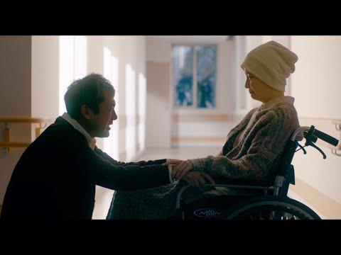 ムロツヨシが号泣...妻・奈緒に先立たれ年頃の娘が突然の病 主題歌・カーリングシトーンズ「それは愛なんだぜ!」初解禁 映画『マイ・ダディ』本予告映像