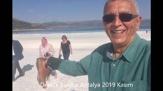 Ege Türküleri - Mehmet Topçu