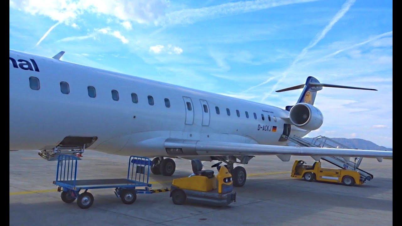 Flug Stuttgart Manchester