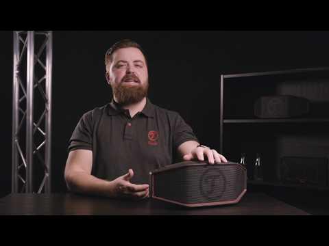 rockster-cross-–-robuster-bluetooth-stereo-speaker-für-drinnen-und-draußen