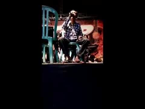 Arijit Singh – Tum Hi Ho Cover by Arjun