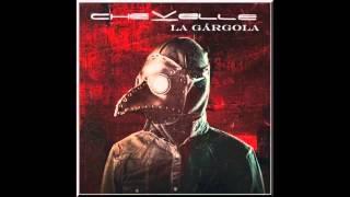 La Gárgola (full album)