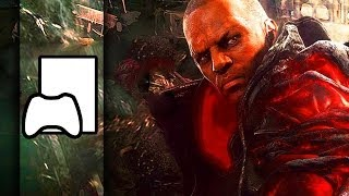 Prototype 2 [New Game+] - Video Walkthrough [Complete Game]