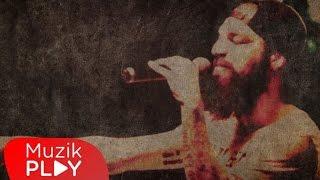 Zeo Jaweed - Kural Tanımam (Official Audio)