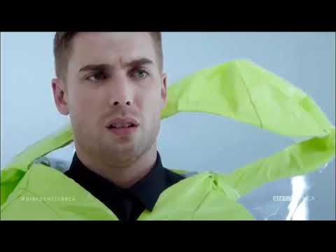 Download Dirk Gently's Holistic Detective Agency Season 2 Episode 2 (2/3)