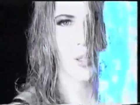 Melissa Tkautz - Sexy (Is The Word)
