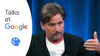 "Emilio Estevez: ""The Public"" 