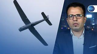 خبير: إسقاط الجيش الليبي للطائرة المسيرة التركية ضربة قوية لسمعة سلاحها بالمنطقة