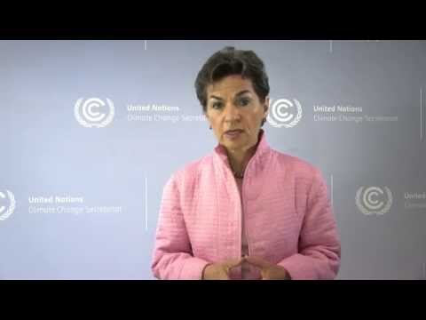 Video message delivered to Australian Emissions Reduction Summit, Melbourne, Australia