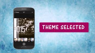 VideoShow tutorial- VideoShow is No.1 video editor for Android
