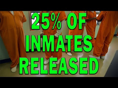 25-percent-of-inmates-released-back-into-population---leo-round-table-2020-s05e19b
