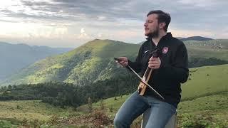 Ekin uzunlar -üç günlük dünya Video