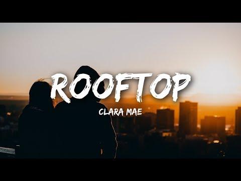Clara Mae -