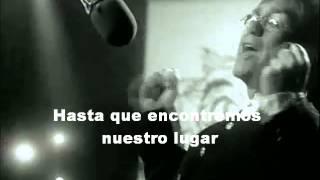 Elton John - The Circle Of Life (Subtitulos en Español)