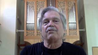 Hamano Sensei Tribute by Alan Kay